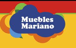 Camas Abatibles - Muebles Mariano